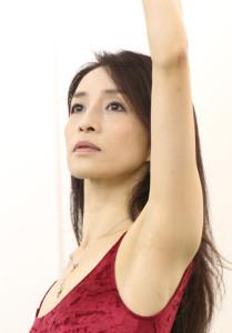 井脇先生顔写真パンフ用加工のコピー