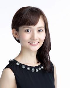 伊藤友季子顔写真