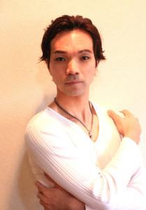 小林洋壱顔写真パンフ用加工