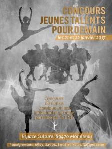jtd-2017-afiche